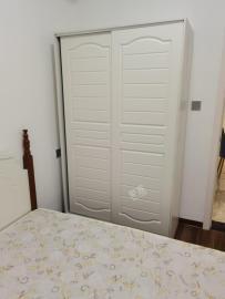 华润中心  2室2厅1卫    4800.0元/月