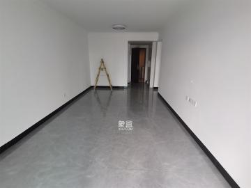 建发中央悦府  3室2厅1卫    3500.0元/月