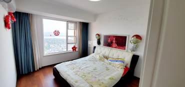 天祥尚府  4室2厅2卫    4500.0元/月