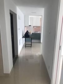 龙昆悦城  2室1厅1卫    2600.0元/月