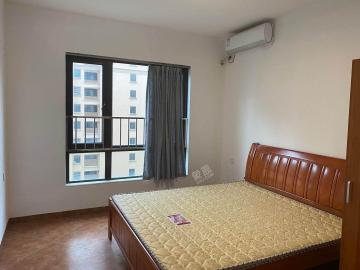 江畔人家  2室2厅1卫    3200.0元/月