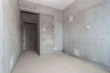 通用時代國際社區  3室2廳1衛    153.0萬