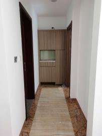 碧桂园一、二期(中央首府)  4室2厅2卫    3700.0元/月