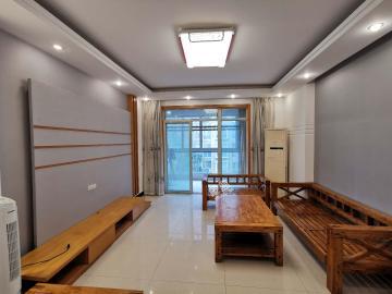 锦绣龙城  3室2厅1卫    3500.0元/月