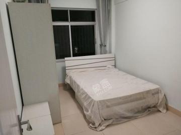 滨江温泉花园  4室2厅2卫    4500.0元/月