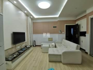 健龙尚谷杰座二期  2室1厅1卫    175.0万