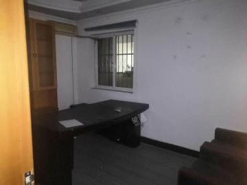 嘉华城市花园  3室2厅1卫    3500.0元/月