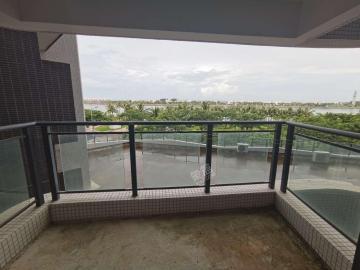 滨海国际二期  2室1厅1卫    128.0万
