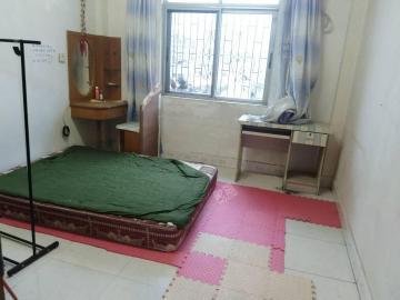 军安花苑  3室2厅1卫    1500.0元/月