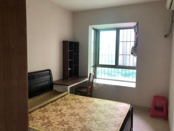 鑫龙大厦  2室2厅1卫    165.0万