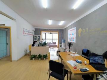 湘域熙岸辦公三房 辦公好房 價格便宜 看房方便
