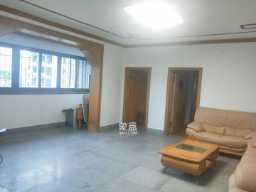 复兴街(陈家巷)散盘  3室2厅1卫    2200.0元/月
