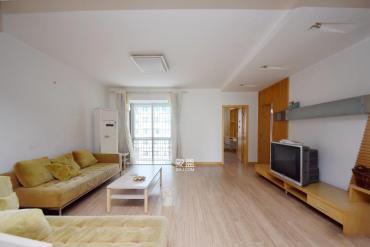 官塘公寓  3室2厅1卫    126.0万
