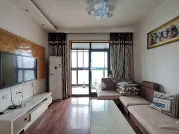 健龙尚谷杰座二期  2室2厅1卫    218.0万