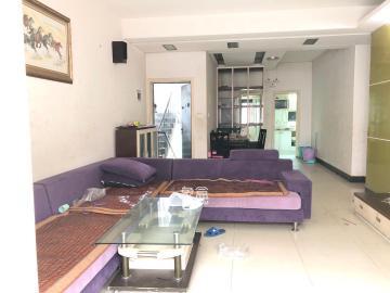 长沙市邮政宿舍(古汉邮局宿舍)  4室2厅1卫    2500.0元/月