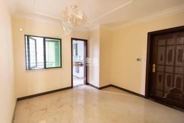 恒大绿洲  3室2厅2卫    106.8万
