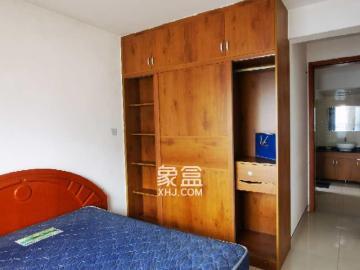 谷山乐园  2室2厅1卫    1800.0元/月
