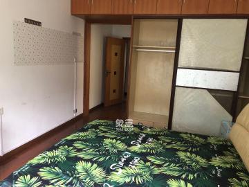 咸嘉新村  2室2厅1卫    2000.0元/月