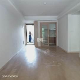 阳光城丽兹PLUS  3室2厅1卫    146.0万