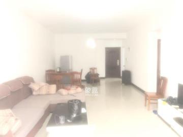中房F联邦  3室2厅1卫    2700.0元/月