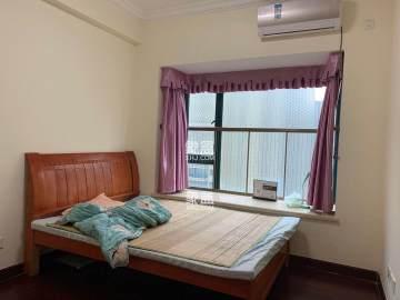 吾悦广场对面,新装修一室一厅房子出租,价格可谈,恒大翡翠华庭