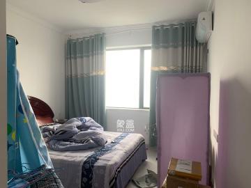 骑龙大街(骑龙苑)  3室2厅1卫    2600.0元/月