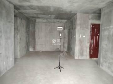 旭景崇盛园  3室2厅2卫    162.0万