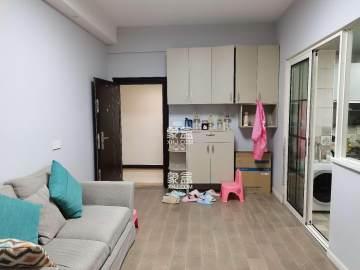 急租枫林三路梅溪湖步步高公寓精装公寓可居家