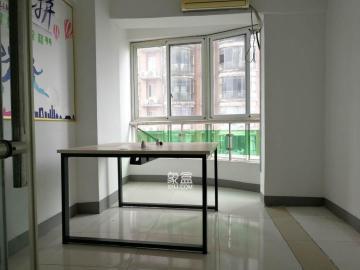 佳天國際新城  3室2廳1衛    4200.0元/月