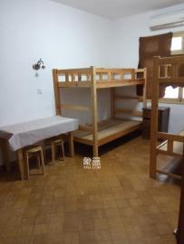 海事局宿舍(航运管理局)  1室1厅1卫    3200.0元/月