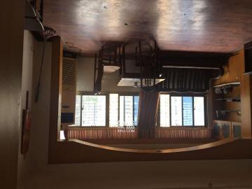 人造板厂宿舍(新河北堤1号)  3室2厅1卫    1700.0元/月