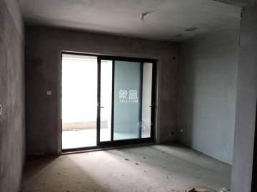 雨润星雨华府  2室2厅1卫    120.0万