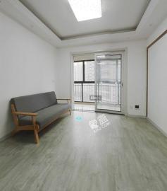 达尚城  2室2厅1卫    140.0万