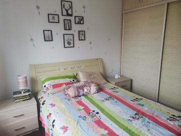 华润凤凰城一期  2室2厅1卫    2100.0元/月