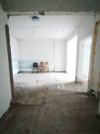 健龙尚谷杰座二期  2室2厅1卫    159.0万