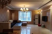 长丰园小区(一二三期)  3室2厅2卫    3100.0元/月