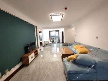 唐顿庄园  3室2厅2卫    3000.0元/月