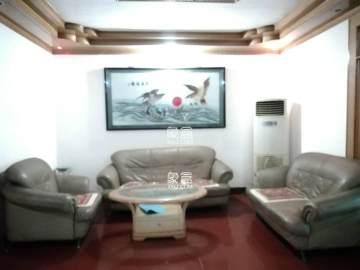 红花坡轻工设计院(轻安宿舍)  2室2厅1卫    1600.0元/月