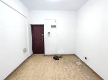 健龙尚谷杰座一期  1室1厅1卫    100.0万