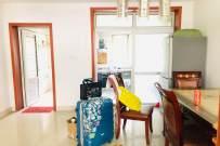 涉外一师范 好莱城 温馨两房 三台空调 拎包入住 随时看房