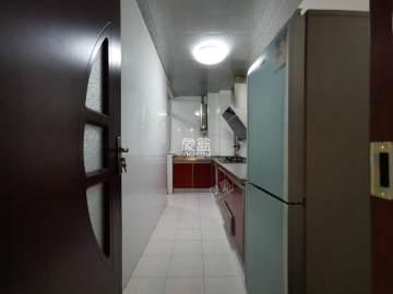 南窑村新家园  2室1厅1卫    2500.0元/月