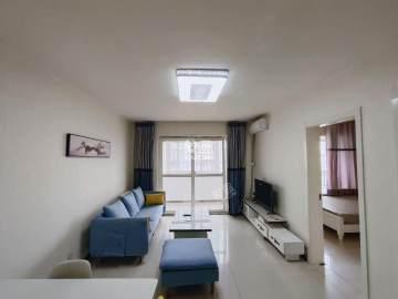 南窑村新家园  2室2厅1卫    2650.0元/月