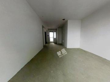 当代国际城  3室2厅2卫    242.0万