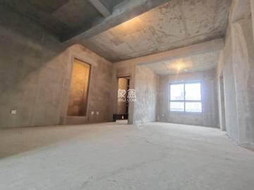 和众曲江城阅  7室3厅3卫    520.0万