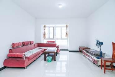 荣鑫家园  4室2厅2卫    100.0万