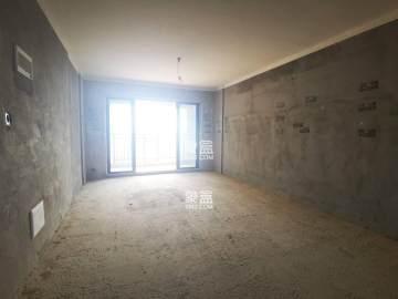 湾田九华湖畔壹号  4室2厅2卫    82.5万