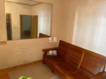 侯家塘** 省儿童医院附近 居家两房 现代装修风格拎包入住