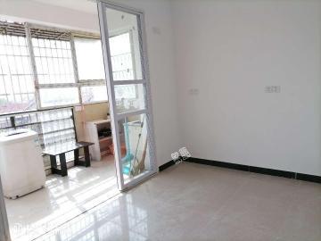 藏龙新城二期  1室1厅1卫    1500.0元/月