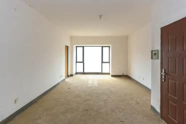 学校地铁旁 电梯小高层山苏迪亚诺 毛坯三室 满五 钥匙在手