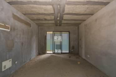 名家翡翠花园  3室2厅1卫    106.0万
